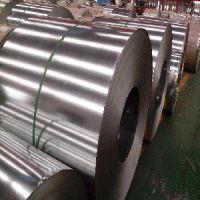 上海钢爵钢铁为您供应新品热镀锌板钢材 热浸镀锌