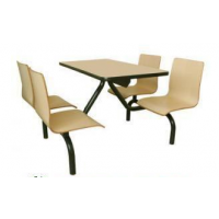 吧椅.曲木吧椅.曲木家具.酒吧.酒店定制家具.钢木家具