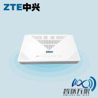 贵州无线AP_贵州智联时代全系列WiFi覆盖方案_无线网络工程_无线网桥