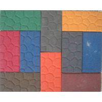山东透水砖|透水砖厂家,我们用诚信期待与您长期合作!