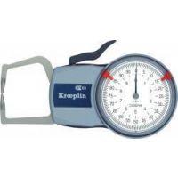 现货供应内径卡规德国KROEPLIN总代理