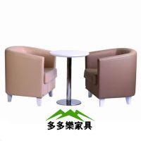 大理石餐桌甜品店奶茶店咖啡厅餐桌椅组合|石材餐桌 简约桌子
