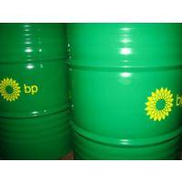 BP安能欣SF-C 14抗燃液压油