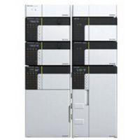 岛津液相色谱仪 i-Series、Nexera UHPLC、Nexera MP LCMS、Nexer