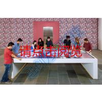 新疆大尺寸触摸屏,46寸2x2,3x4液晶屏拼接屏触摸屏-厂家销售