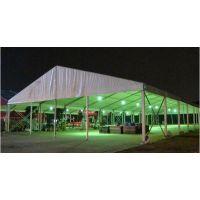 合肥升降铝架帐篷出租 专业太空帐篷出租搭建
