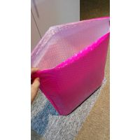 便宜的镀铝膜复合气泡袋 哪里有好看的铝膜复合气泡袋