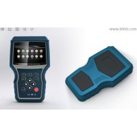 供应工业设计——水质检测仪