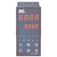 友正累加电子计数器 多功能电子计数器AC 853A-4 接近开关输出