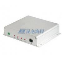 北京昆仑海岸农业大棚壁挂版物联网网关KL-H1200现货