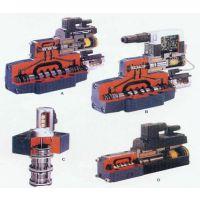 供应原装进口IMAV压力阀,IMAV流量控制阀,换向阀,截止阀,比例阀以及电磁阀