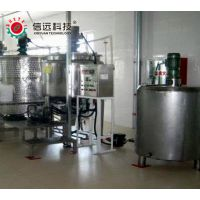 重庆全自动火锅调料包装生产线、小袋火锅底料包装机