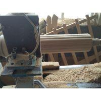 2016年5月销量的木工数控车床博海机械