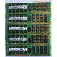 M393A4K40BB0-CPB 32GB 2Rx4 PC4-2133P-RA0 三星服务器内存