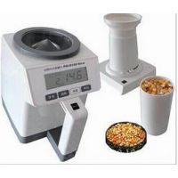 谷物/种子水份测量仪 型号:RBKT-PM8188库号:M192869