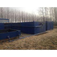 南阳唐河县小型养猪废水处理装置MY-YW型专业设备价格低