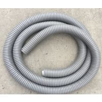 【包塑金属软管】佛山优质PVC金属软管生产