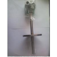 商华厂家直销耐高温不锈钢K型热电偶WRN2-420