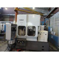 出售二手莱斯豪尔REISHAUER/RZ820高精度数控蜗杆砂轮磨齿机