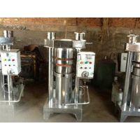 唐山胡麻榨油机|胡麻榨油机厂家|胡麻榨油机价格|恒通机械
