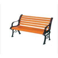裕凯隆(图),铸铁公园椅厂家,公园椅