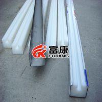30*30镀锌钢导轨 C型镀锌钢链条导轨