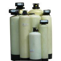 酒店/宾馆软化水处理设备-贵阳名膜软化水设备