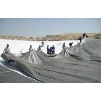 供应新疆、东北、内蒙古、土工膜、土工布、防水板、