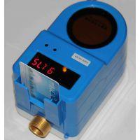卡哲智能卡澡堂刷卡设备|IC卡用水控制系统|刷卡水表|计时淋浴收费控制器