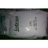 5703 美国Lubrizol TPU 发泡级