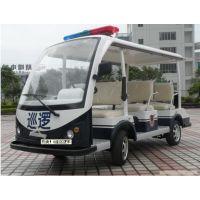云南电动巡逻车销售厂家
