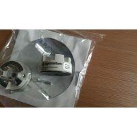 PYROMATION 传感器 441-1KU-S(0-250)C ,PYROMATION 代理