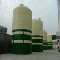 厂家批发丽江20000L混泥土塑化储罐 普洱2吨生物醇油储罐