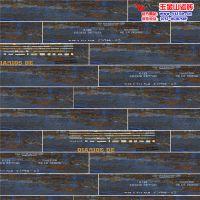 玉金山木纹砖\白色油漆木纹地板砖\广东木纹地砖生产厂家A