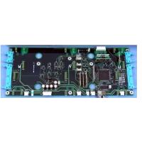 西门子高压变频器备件数字调制板A1A10000350.00M