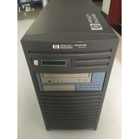HP9000 B2000 工作站现货促销