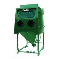 液体喷砂机 水喷砂机 SS2 SS-3 喷砂设备 除锈 抛光