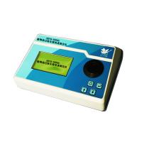 吉大小天鹅 GDYQ-2000S植物油过氧值快速测定仪