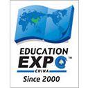 2017中国国际教育展-上海展