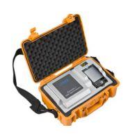 供应天瑞/水文调查/镀层测定/便携式X荧光光谱仪