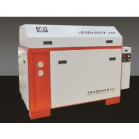 便携式水刀切割机/天然气管道水刀切割机