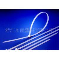 户外用捆电线电缆绳索扎带