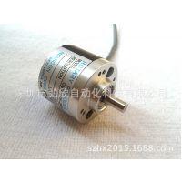 内密控编码器OVW2-01-2MHC OVW2-01-2MHT旋转编码器、同步器特价