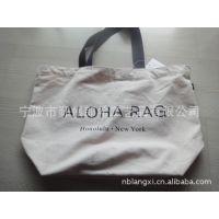 帆布袋,购物袋,环保袋,无纺布袋