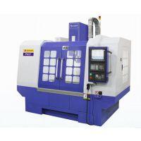厂家直销 东莞P857台湾立式CNC数控铣床 电脑锣数控铣床