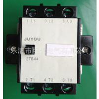 直销西门子款3TF44交流接触器