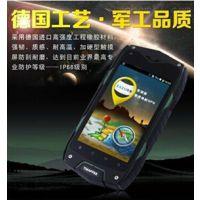 更好用的三防手机-天泰a10智能gps工业三防手机