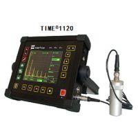 代理北京时代TIME1120超声波探伤仪