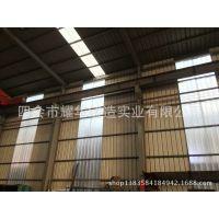 耀华承接承接钢结构厂房 大型焊接结构件 钢结构加工公司