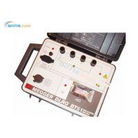 BT51变压器直流电阻测试仪|美国MEGGER-BT51